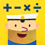Fiete Math Climber 1.0 ios版