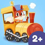 小狐狸火车下载 1.01 ios版