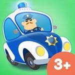 Little Police Station 1.3 ios版
