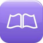 悄悄阅读器 v1.0 官方版
