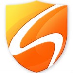 火绒互联网安全软件 4.0.97.12 官方版