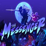 The Messenger_信使 官方簡體中文steam版 1.0