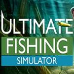 终极钓鱼模拟器下载