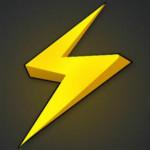閃電殺毒工具 1.8.0 免費版