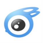 iTools苹果助手下载 4.4.3.4 中文版