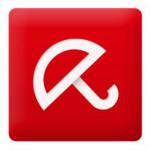 小紅傘殺毒軟件 15.0.44.143 免費中文版
