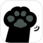 快點閱讀app 2.34.1 iphone版 1.0