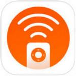 风行电视助手app