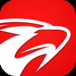霸主网盘客户端 2.3.3.9 官方版
