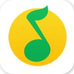 QQ音乐iPhone版 8.9 免费版