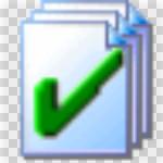 EF CheckSum Manager(SFV及MD 驗證) 19.12 綠色版