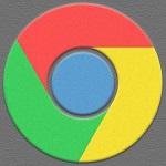 谷歌浏览器 79.0.3945.88 官方最新版