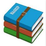 好压文件MD5校验工具 5.9.7.10871 绿色免费版