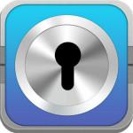 隐私保护软件下载