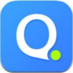 QQ手机输入法 5.7.1 iphone版