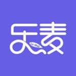 乐麦商家app 1.0 iPhone版