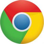 chrome浏览器下载 2020 最新官方版
