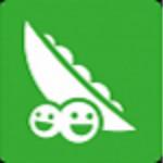 豌豆荚手机精灵 3.0.1.3005 官方稳定版 1.0