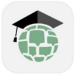 名校邦app 1.0 iphone版