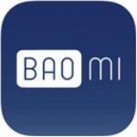 豹米空气净化大师app 3.0.5 iPhone版