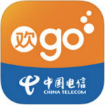 电信营业厅app 7.0.0 iPhone版