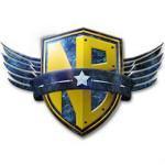 魔兽争霸官方对战平台下载 1.7.40.5774 官方版
