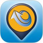 北斗卫星地图app 3.4.0 iphone版