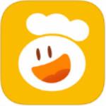 好豆菜谱 8.0.6 iPhone最新版