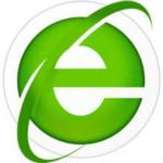 360安全浏览器绿色版 12.2.1246.0 精简最新版