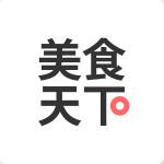 美食天下 5.7.15 安卓版