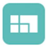 Worktile_協同辦公云平臺 7.2.0 官方版