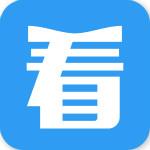 看书宝 1.1.2 安卓版