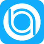 比特球云盘app