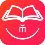 米悦小说app