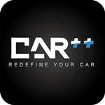 CAR++ 1.8.4532 ios版