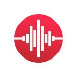 音樂編輯工具_WavePad Sound Editor 8.27 綠色版