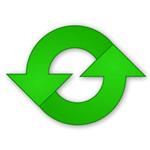 SVG转PNG工具