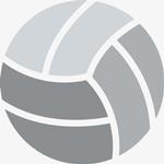 网世技术排球计分系统 1.0 免费版