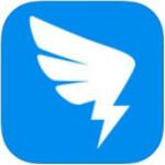 钉钉手机版 5.0.6 iphone版