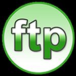 Xlight FTP Server 3.9.0 中文版