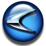 cool edit pro 2.1.13 汉化破解版 1.0