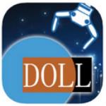 环球公仔app 1.0 iphone版