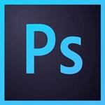 大师之路Photoshop教程 百度云版 1.0