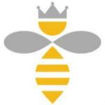 蜜蜂剪辑 1.5.7.14 官方版