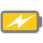 Windows电池管理工具_Battery Mode 3.9.0.130 中文版