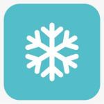看雪论坛精华 七 (加密解密) 1.0 绿色版 1.0