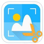 StepShot Guides_截图转PDF工具 0.16.3 绿色版