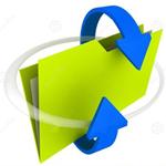 大势至局域网共享文件管理系统破解版