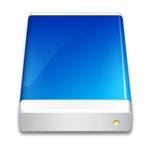 硬盘背景更换工具下载 1.0 绿色版