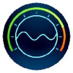 电脑跑分软件_novabench 4.0.6 免费版